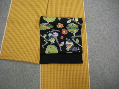 sRIMG0562