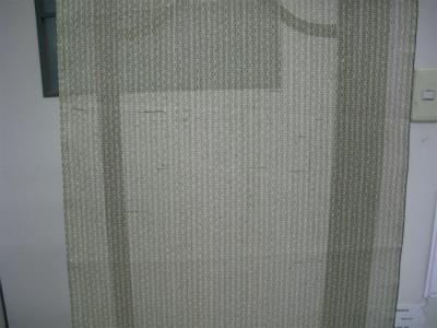 sRIMG1662